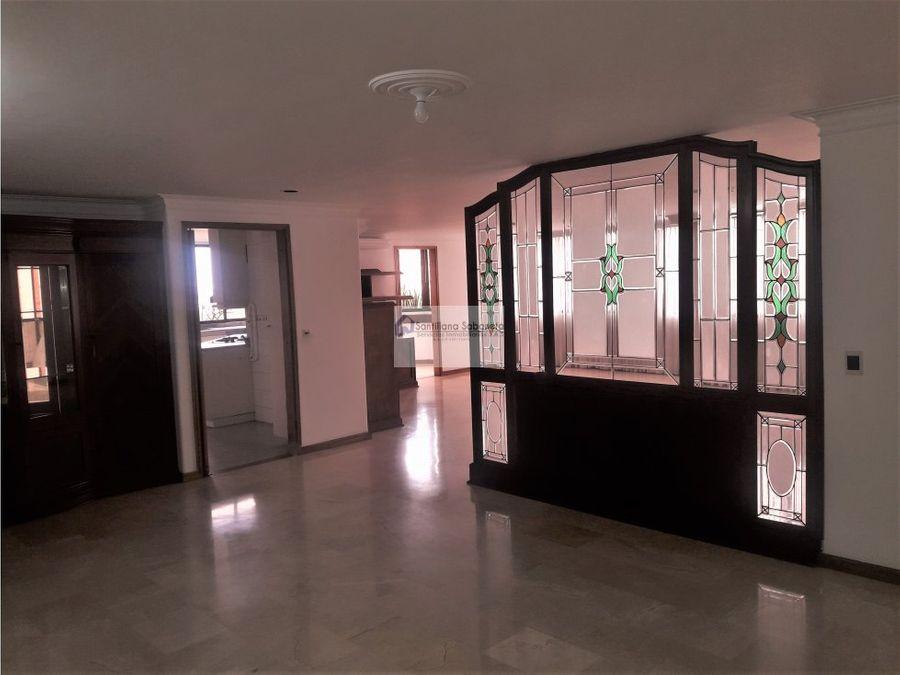 venta apartamentopentagramapobladocod1927584