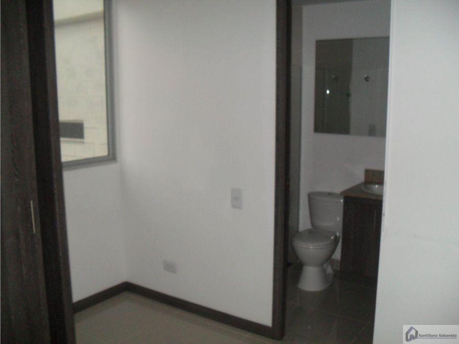 apartamento sabaneta 191102 p21