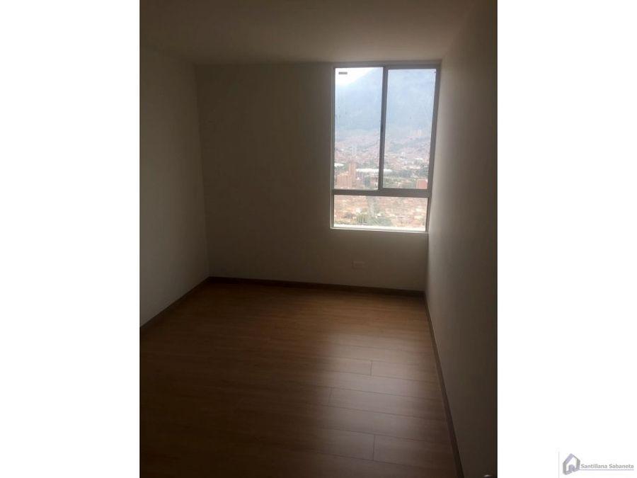 apartamento en unidad completa oporto 401661