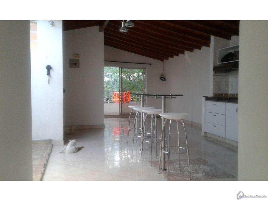 apartamento bello cod488160