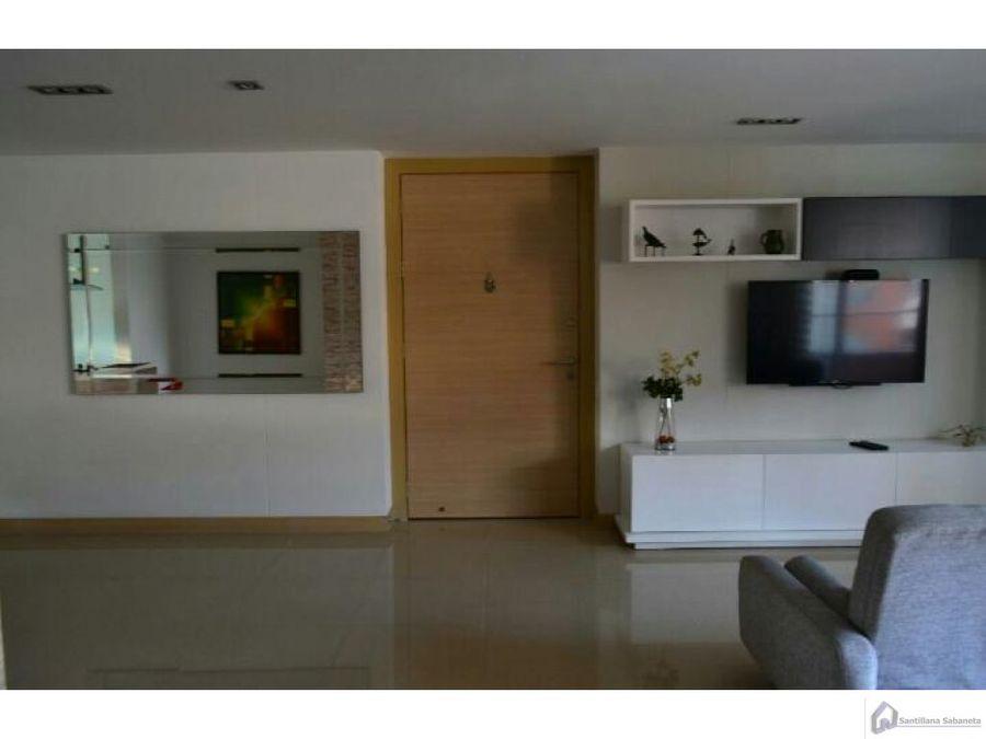 apartamento santa m de los a p cod14 cod 549460