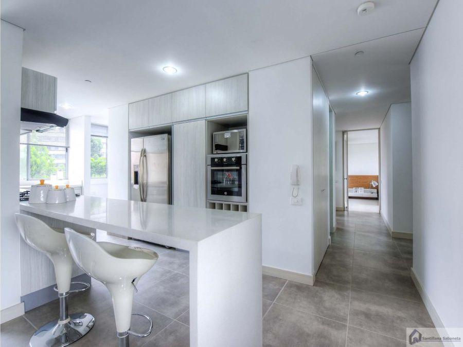 apartamento envigado p 8 cod561351