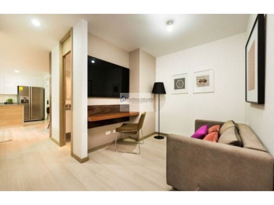 venta apartamento envigado p16