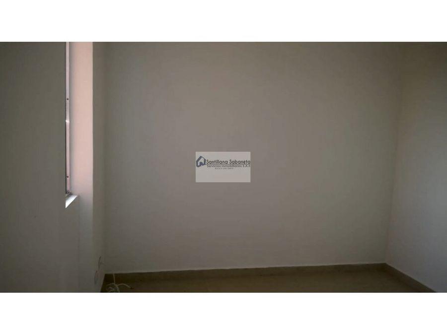 vendo apartamento en robledo 892746