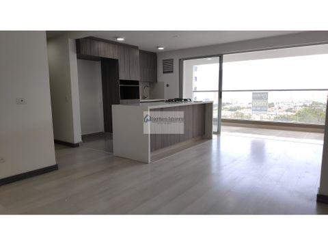 apartamento venta suramerica p 7 cod 1500673