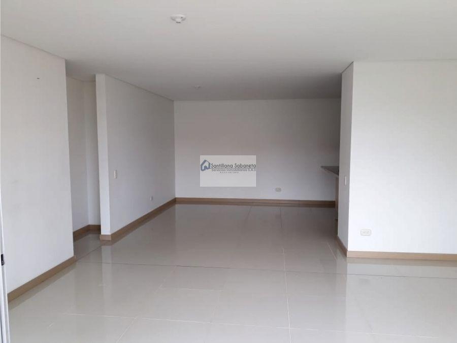 arriendo apartamento sabaneta maderos del campo ps6 cd3027079
