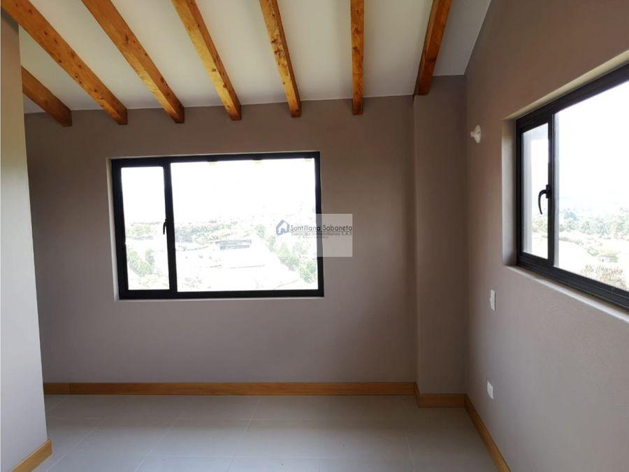 venta de casa finca vereda chaparral san vicente guarne c3219729