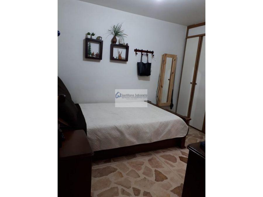 venta apartamento laureles p1 c3289720