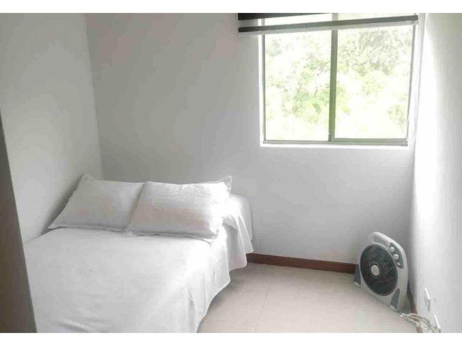 apartamento en venta envigado camino verde p7 c3331162