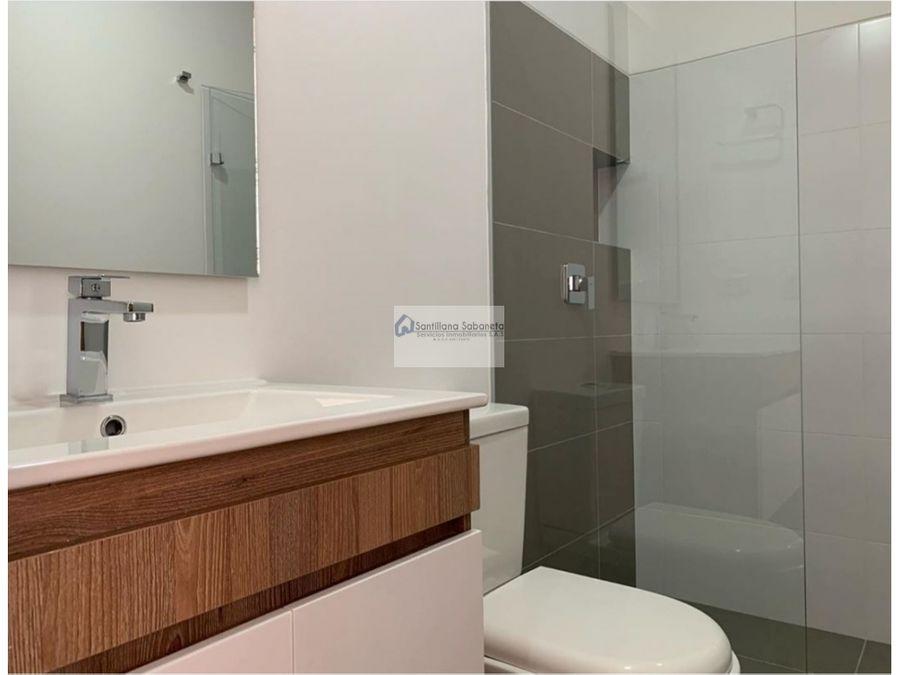 venta apartamento envigado p5 c 3375905
