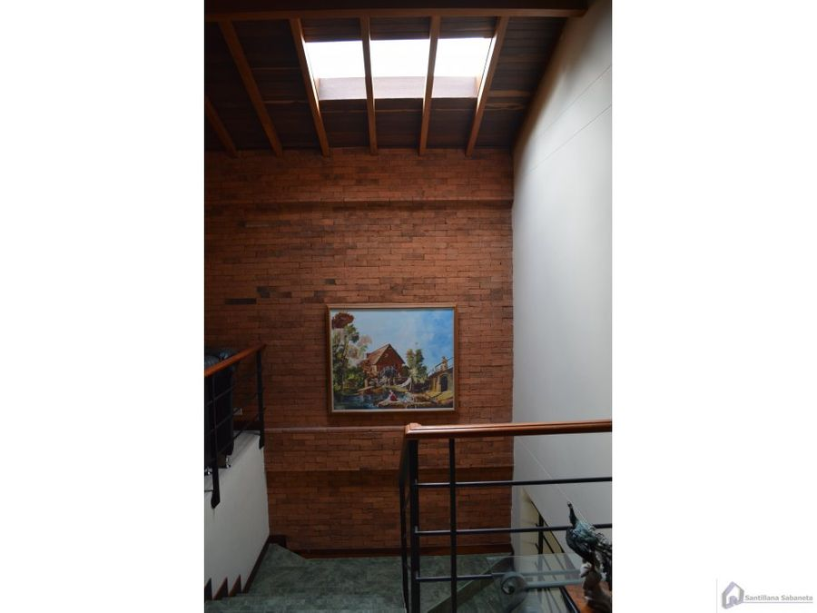 casa campestre urbanizacion quintas de san jose