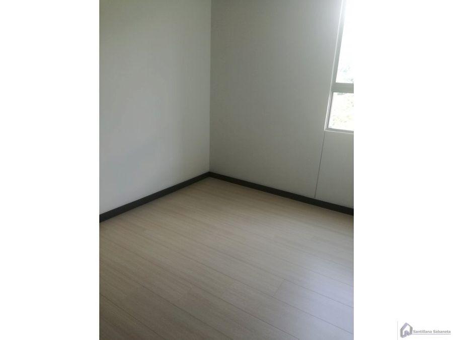 apartamento en la estrella cod388989