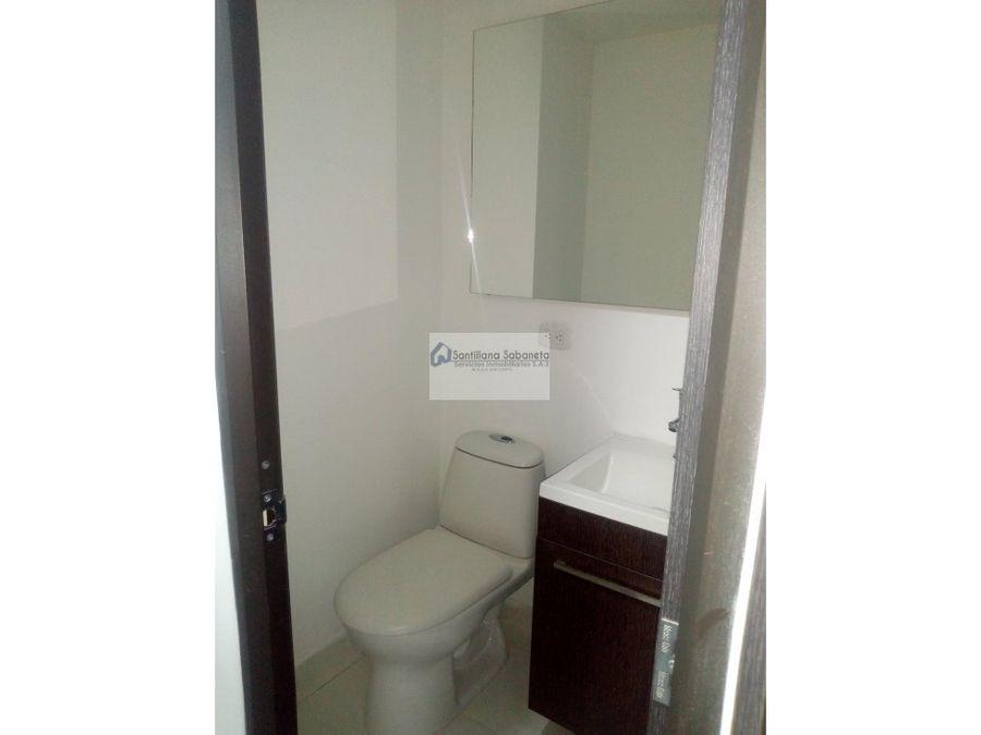 oficina medellin aguacatala 1029850 p 3