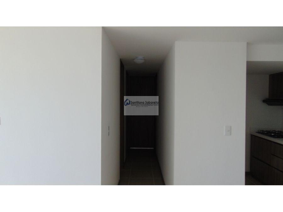 arriendo apartamento maria auxiliadora ps24 cd2843516