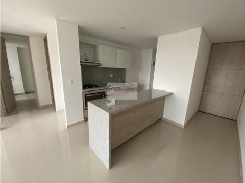 venta apartamento sabaneta aves maria p10 c3289496
