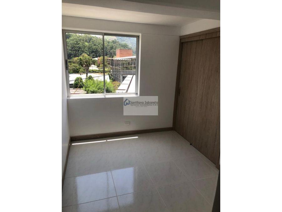 venta apartamento medellin belen las mercedes p2 c3351053