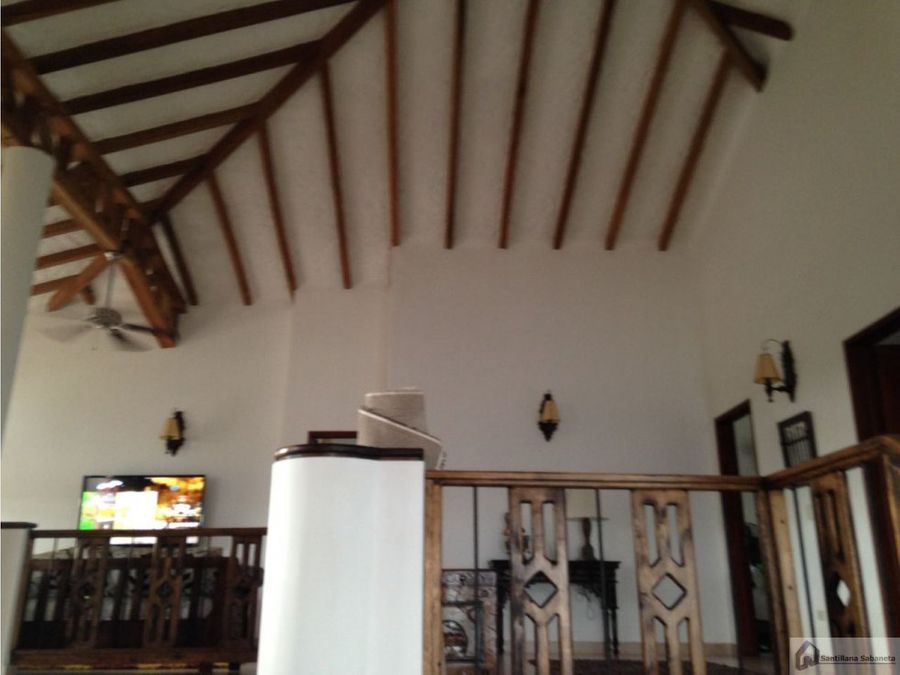 casa campestre cundinamarca cod