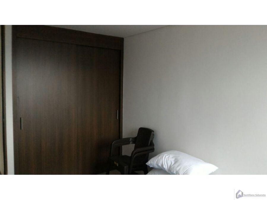 venta apartamento sector la doctora p18 341906