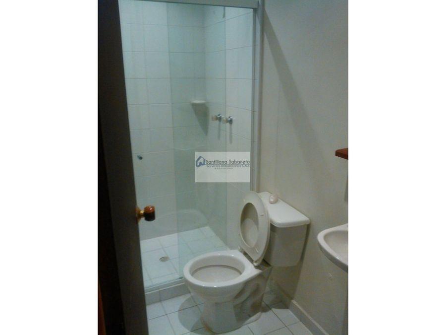 apartamento envigado esmeraldal p5 c748299 26045