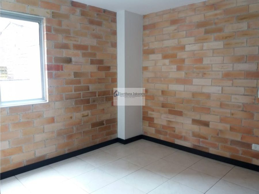 venta apartamento sabaneta c846807 p2