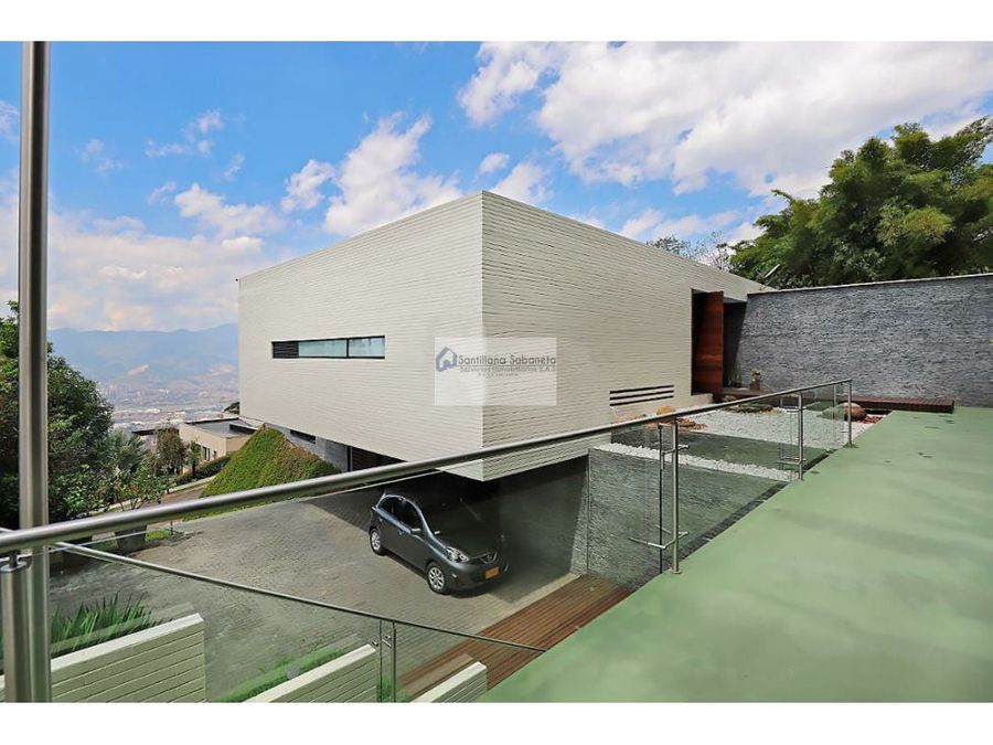 casa palmas p1 cod 1246505