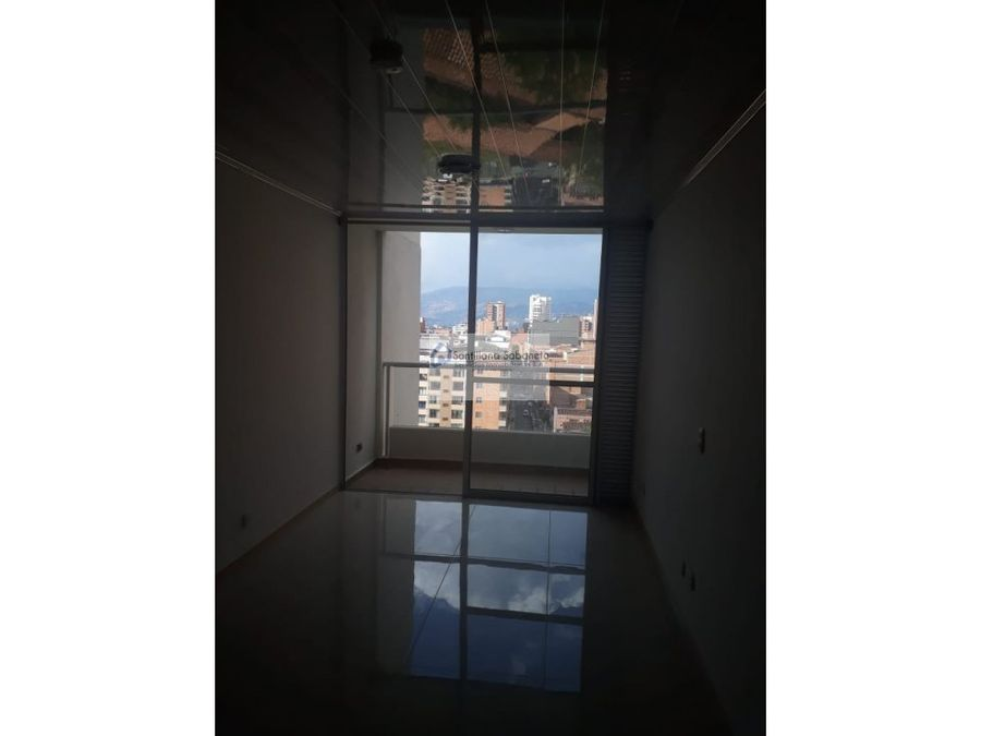 apartamento venta sabaneta p 8 cod 1469927