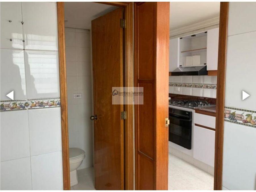 venta apartamento laureles p9 c3300482