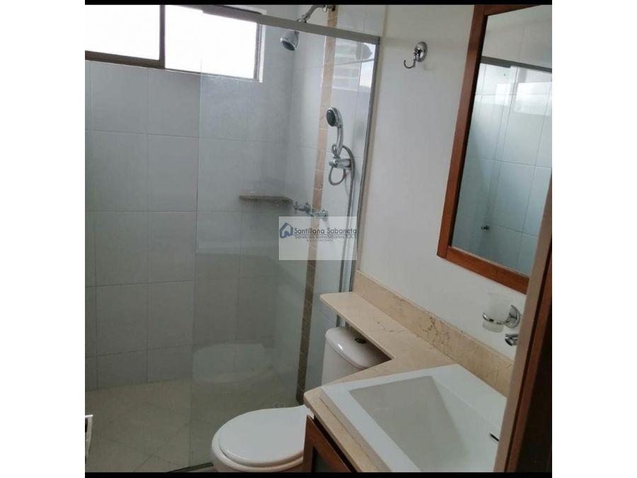 venta apartamento sabaneta p12 c3374387