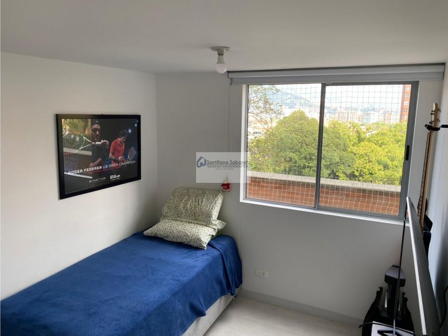 venta apartamento gascuna envigado p1 c3401521