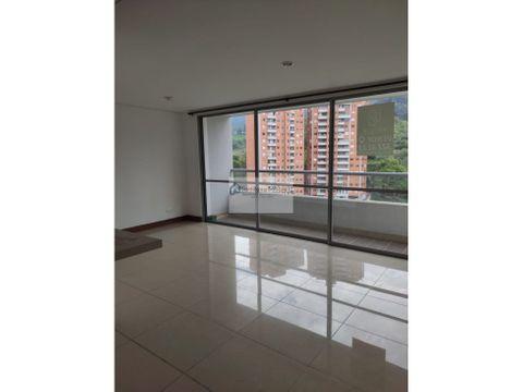 arriendo apartamento el trapiche ps 13 cod 3505788