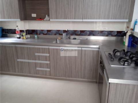 venta apartamento duplex envigado trianon p2 c3735109