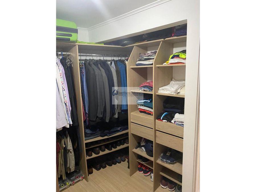 venta apartamento laureles p c3295992