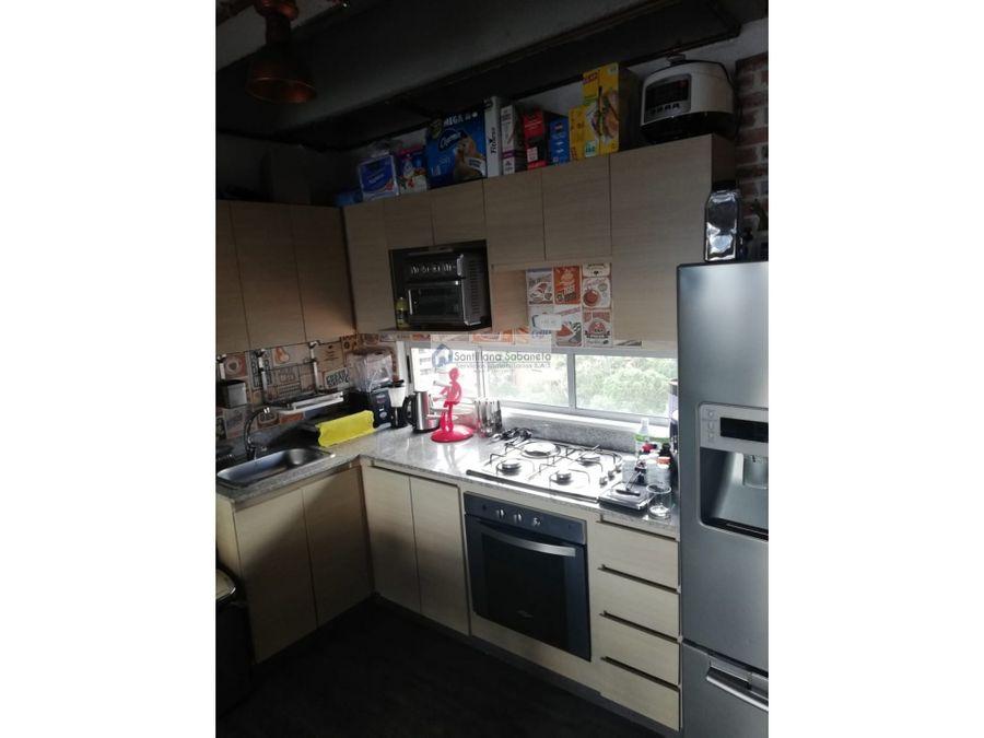 venta apartamento envigado esmeraldal p9 c3371671