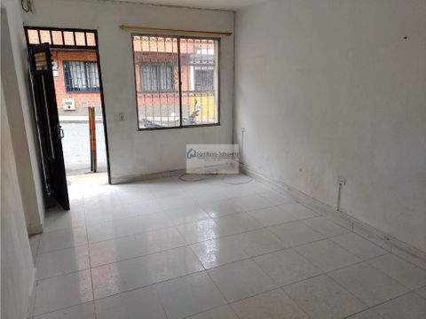 venta casa buenos aires p1 c3678656