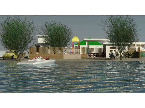 venta de casa de playa covenas tipo 3 c3700416
