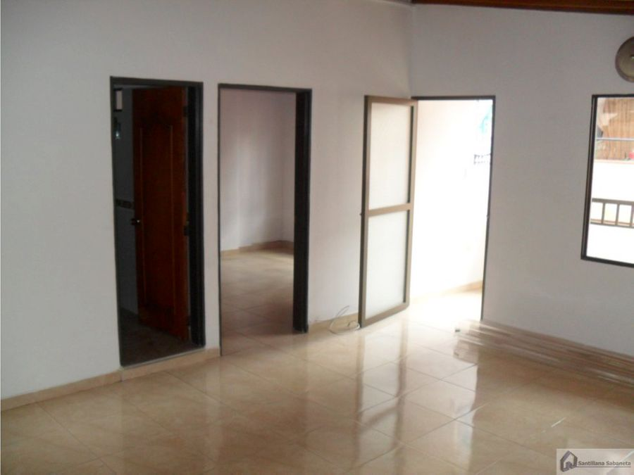 apto duplex sabaneta 169727 p5