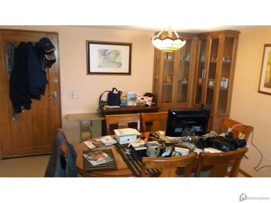 apartamento sabaneta cod 296002 p9