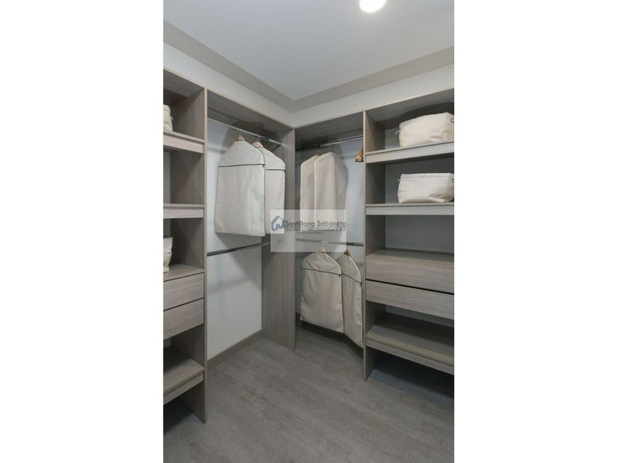 vendo apartamento en sabaneta 892603