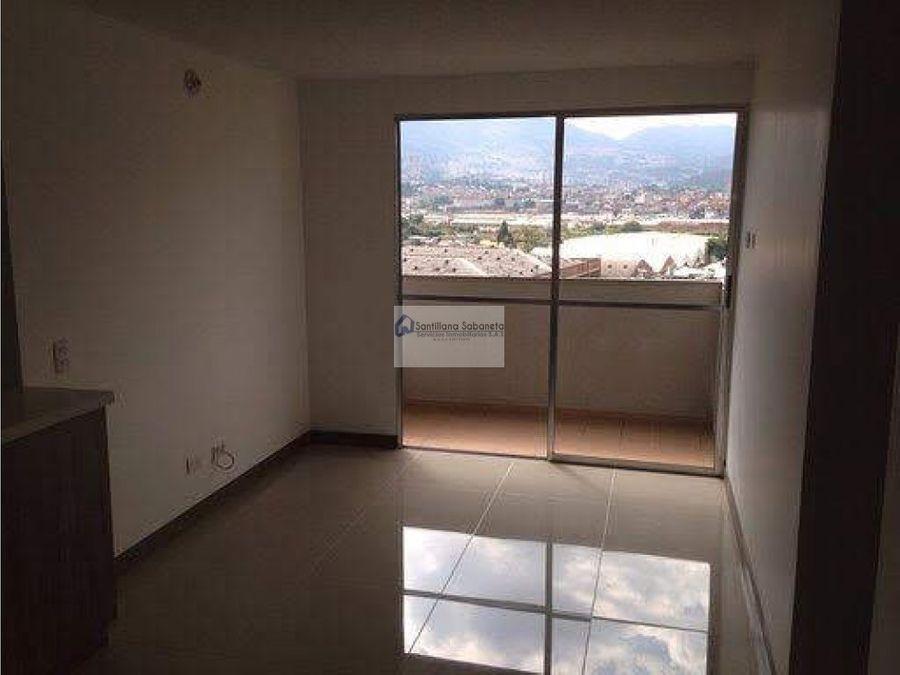 vendo apartamentosabanetamayorcap8c1124665