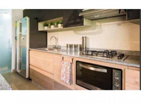 venta apartamento sabaneta las lomitas p23 c3288616