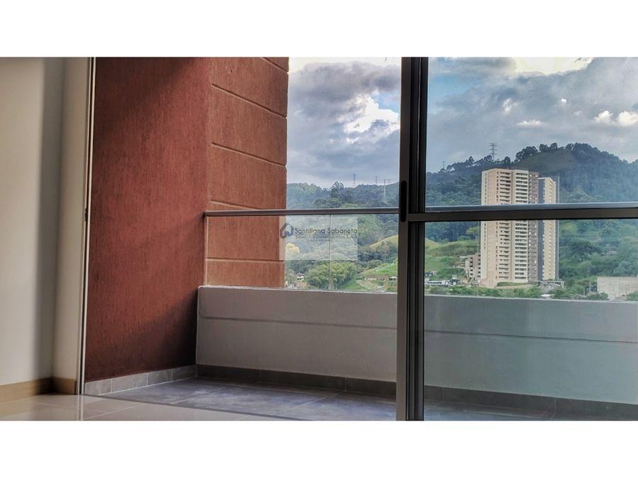 venta apartamento sabaneta p19 c3397067