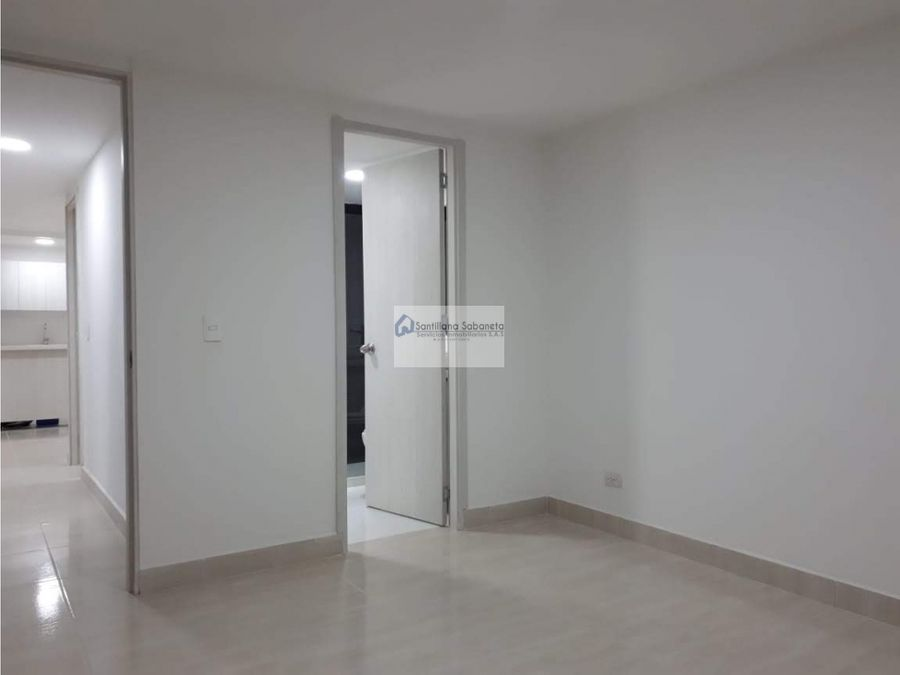venta apartamento san jose sabaneta p22 c3402867