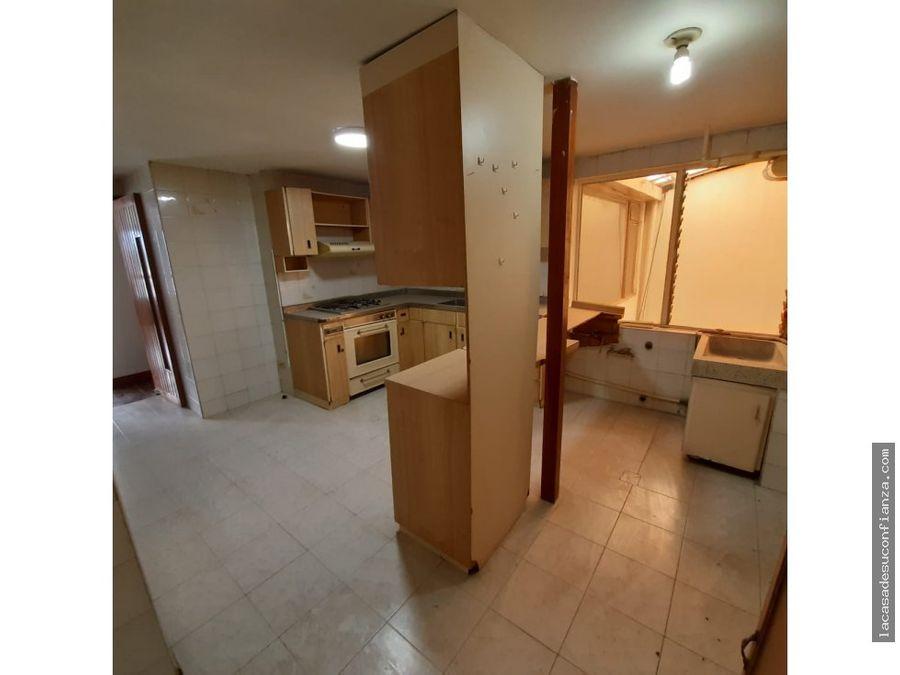 apartamento en arrendamiento milan manizales