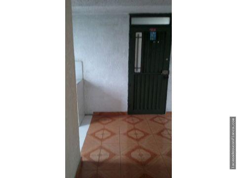 apartamento arrendamiento fatima manizales