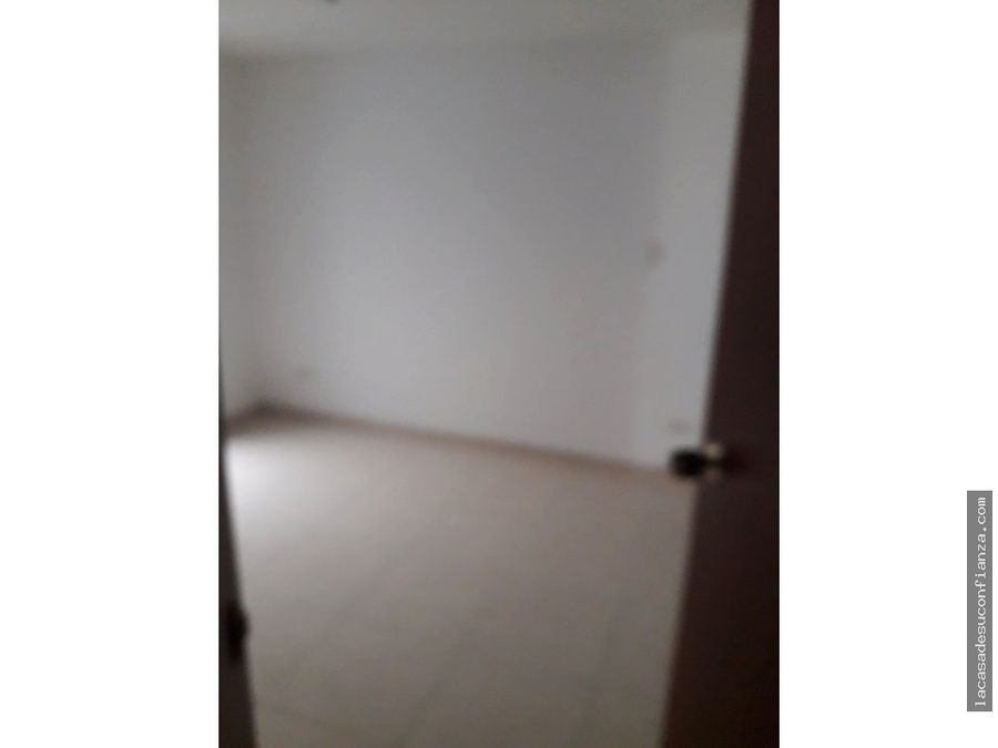apartamento en venta centro manizales
