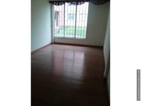 arrendamiento apartamento villapilar manizales