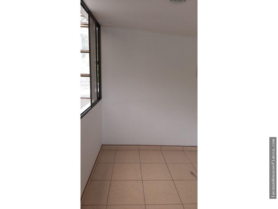 apartamento arrendamiento guamal manizales