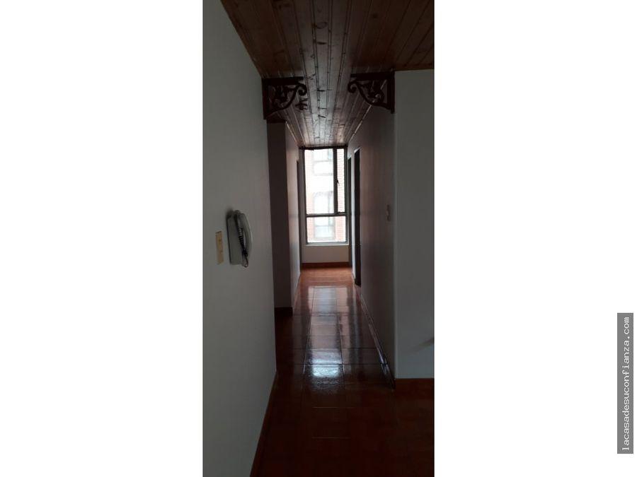 apartamento arrendamiento leonora manizales