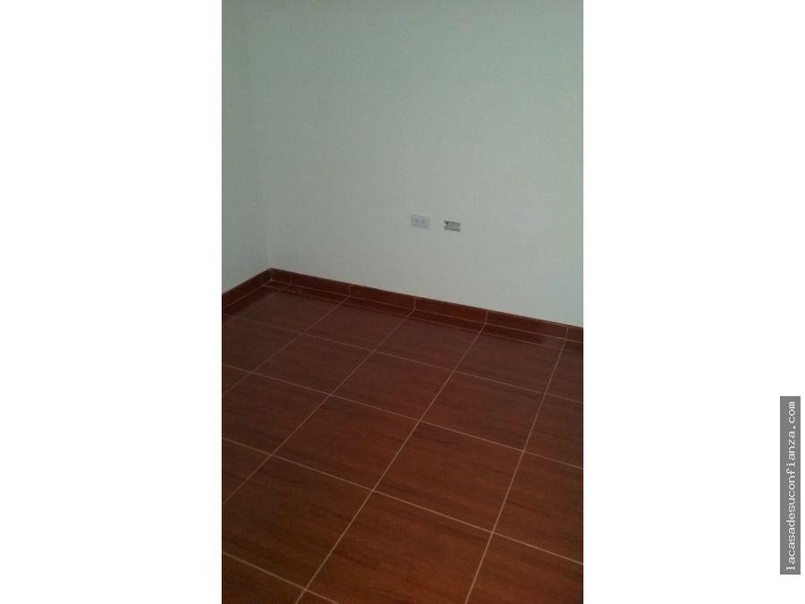 arrendamiento apartamento argentina manizales