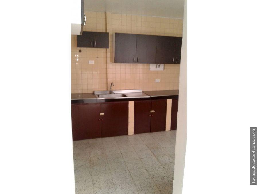arrendamiento de casa en san jorge manizales
